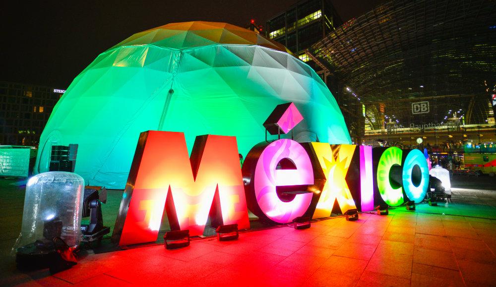 Interaktive Ausstellung_Mexiko Entdecken_Berlin (11)