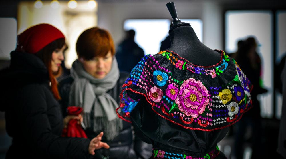 Interaktive Ausstellung_Mexiko Entdecken_Berlin (2)