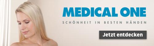 CTA_MedicalOne_1