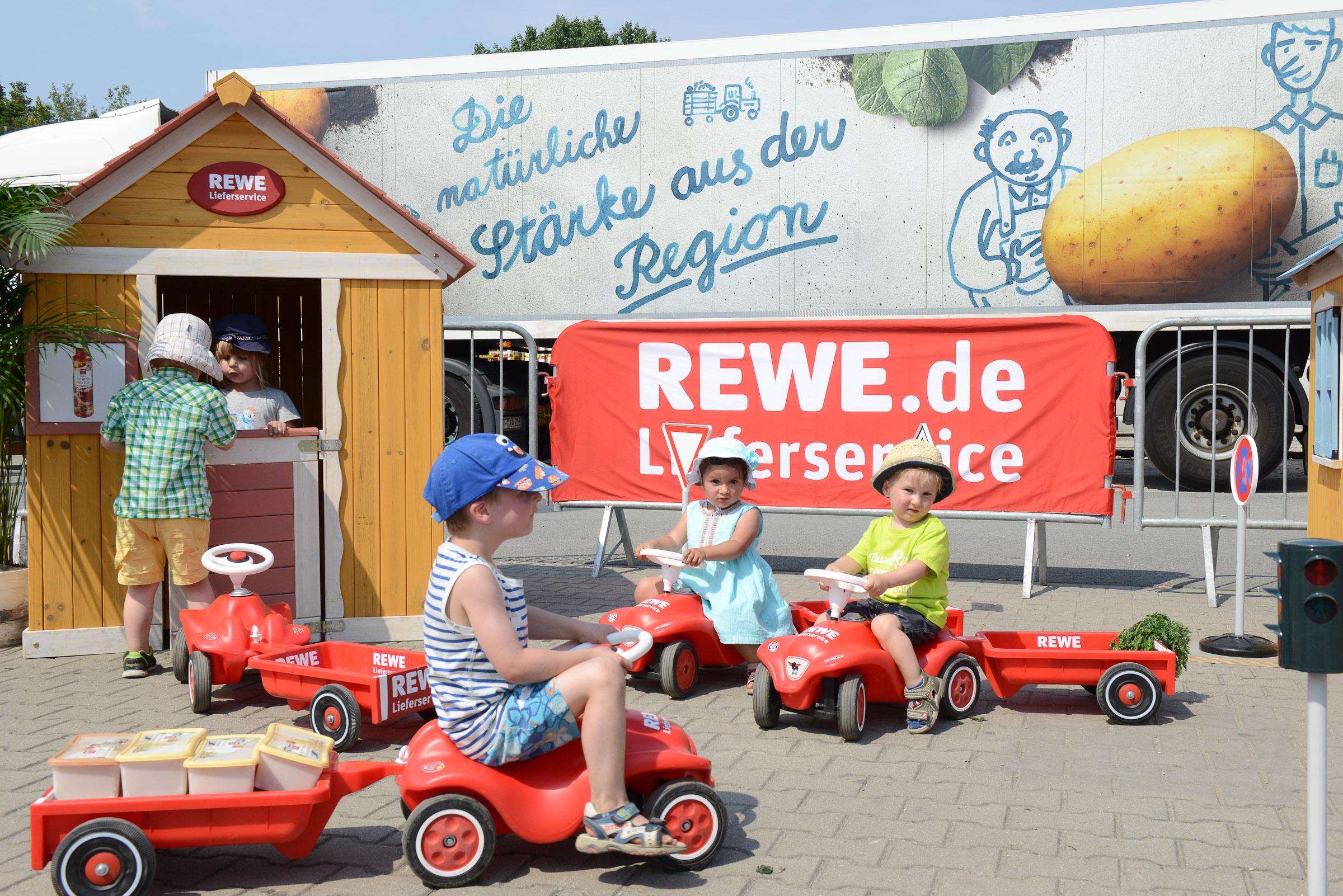 RF_15_Berlin_Lieferservice_16