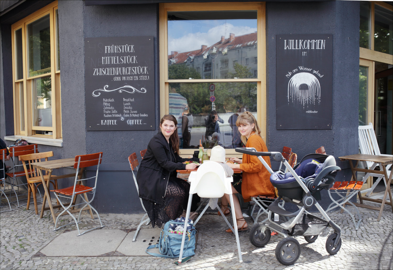 5 tipps f r berlin mit groupon lebe berlin. Black Bedroom Furniture Sets. Home Design Ideas