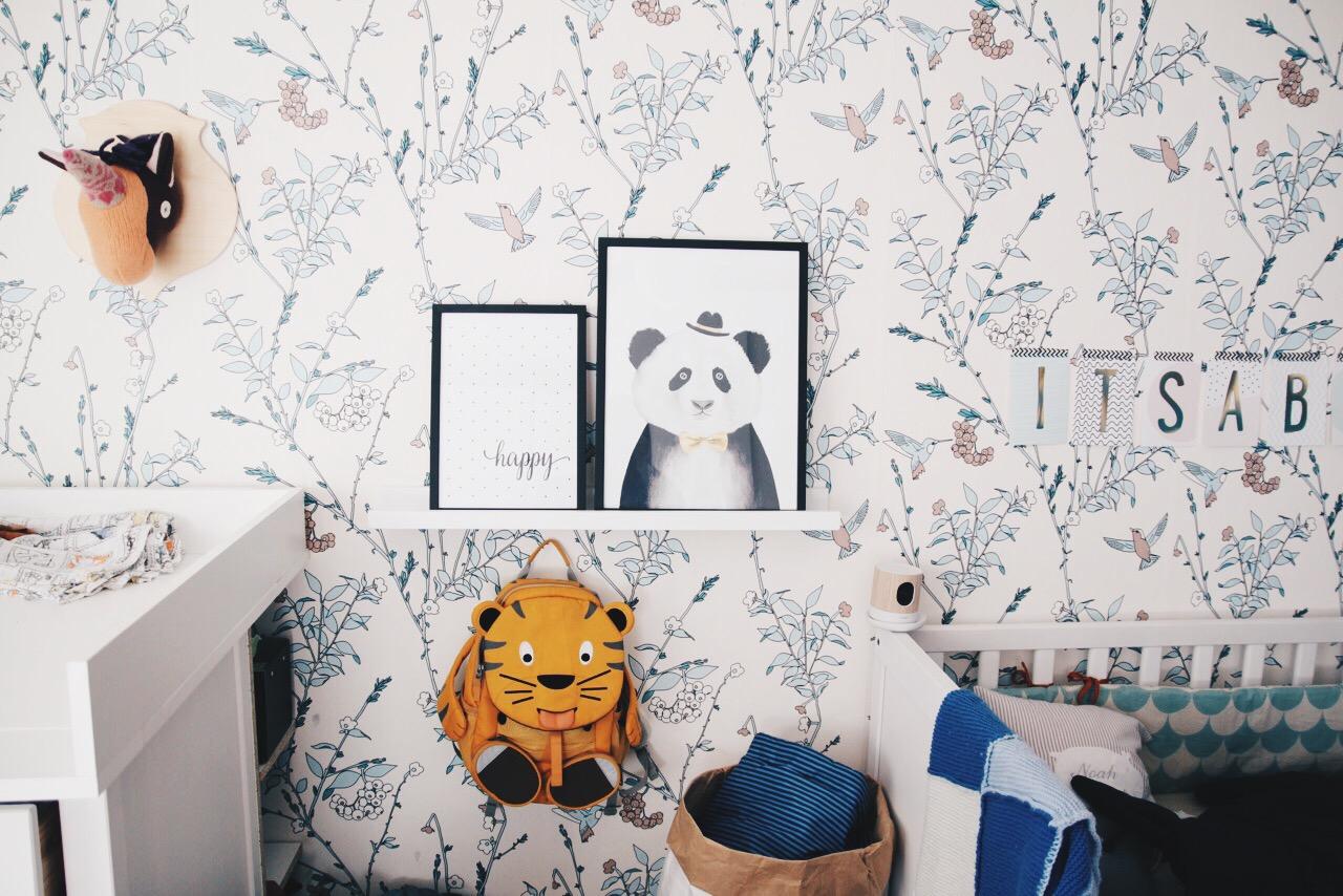 gro artig poster kinderzimmer skandinavisch galerie. Black Bedroom Furniture Sets. Home Design Ideas