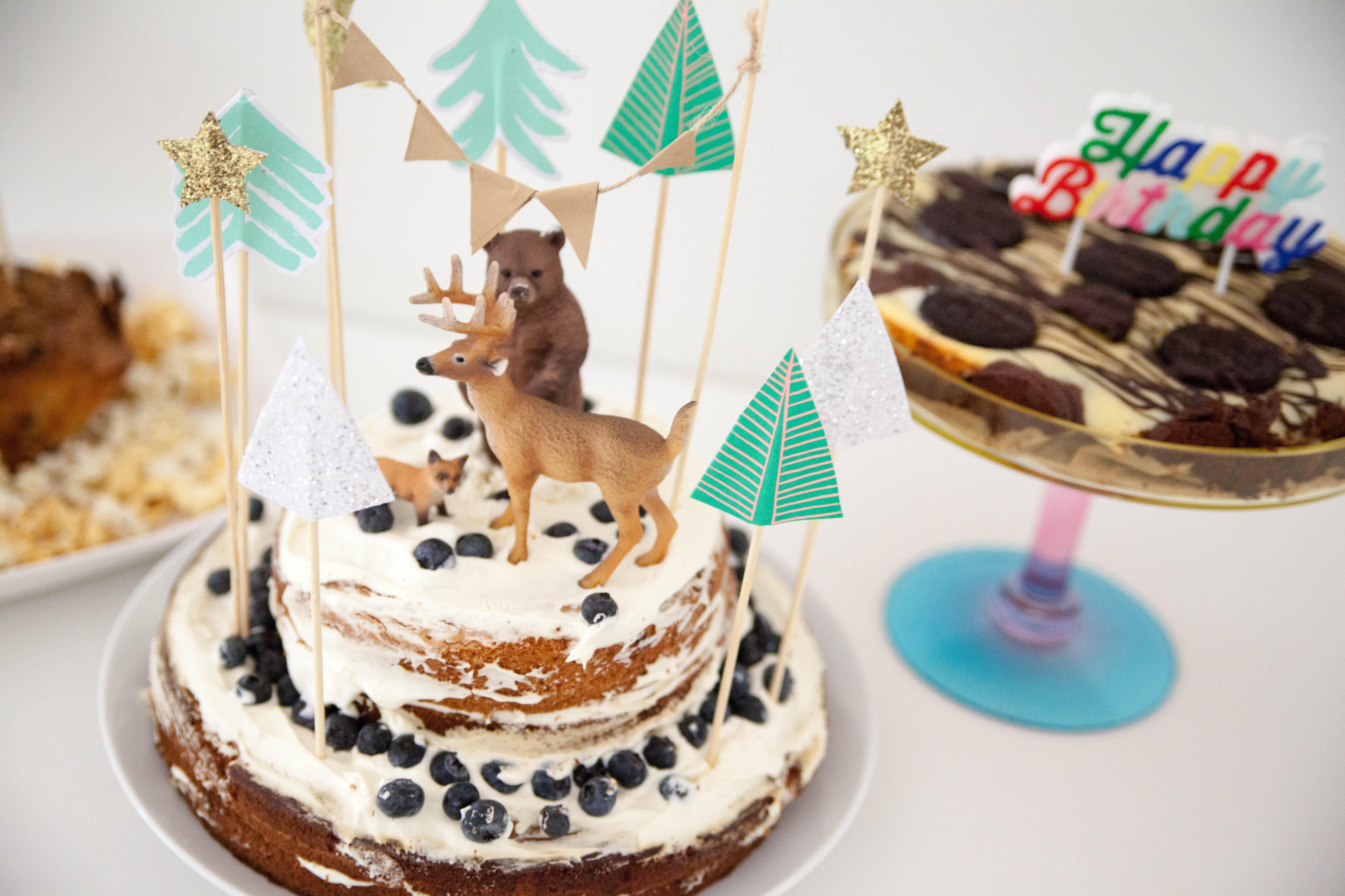 happy birthday kuchen f r den kindergeburtstag lebe berlin. Black Bedroom Furniture Sets. Home Design Ideas
