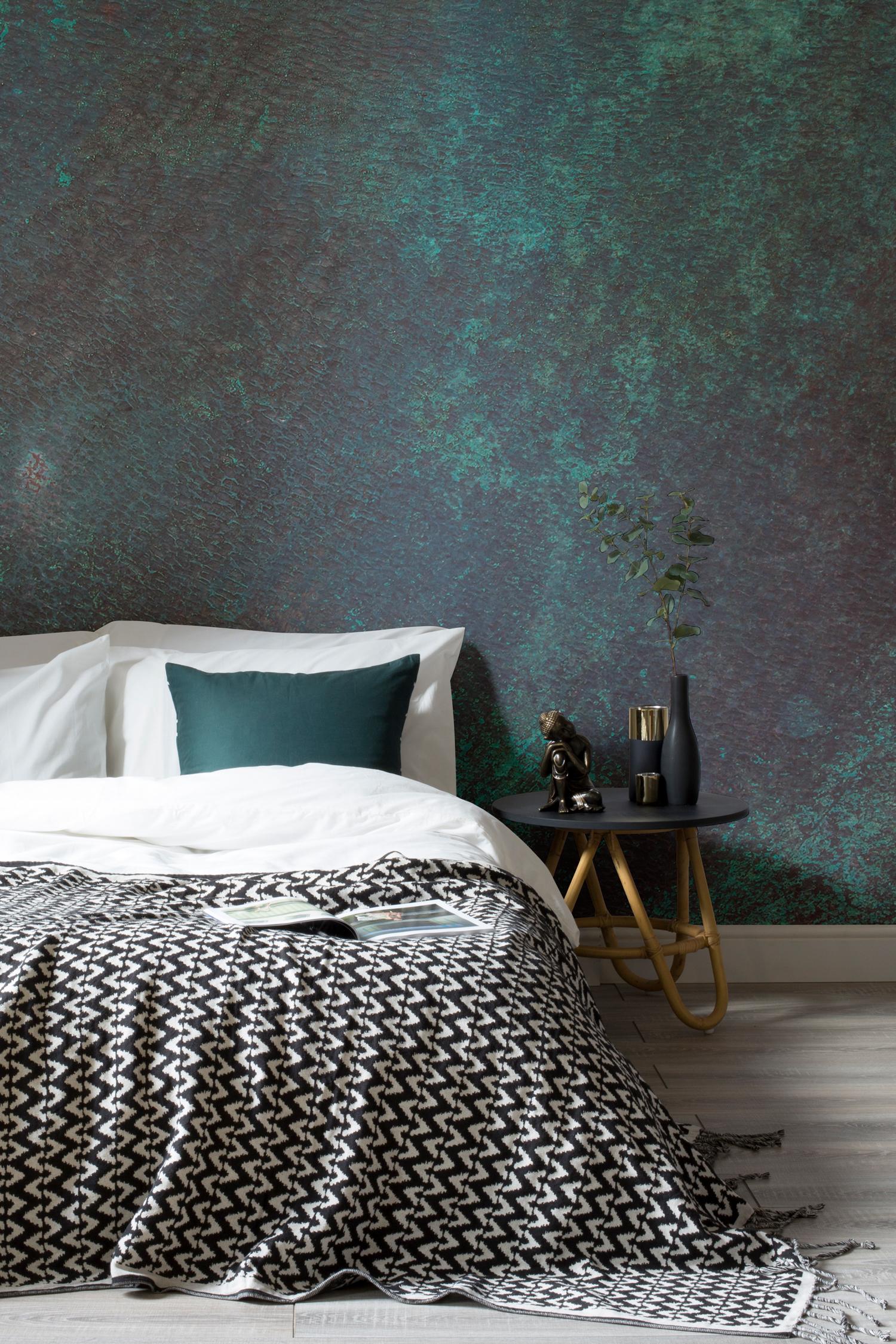 design update runter mit der alten tapete lebe berlin. Black Bedroom Furniture Sets. Home Design Ideas