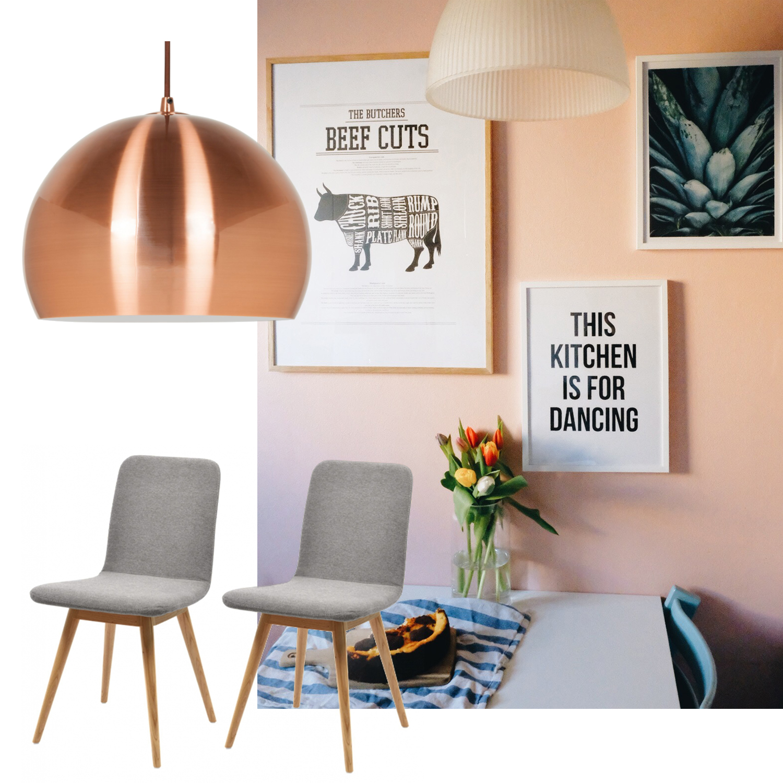 Ungewöhnlich Küche Essecke Setzt Nj Bilder - Küche Set Ideen ...
